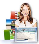 Erfolgreich online verkaufen
