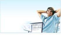 1&1  E-Mail,  Microsoft® Exchange 2013, De-Mail
