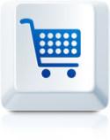 1&1 E-Shop einfach eröffnen