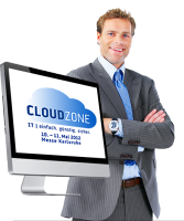 Business-apps-neues-anbieterportal-fuer-software-loesungen-aus-der-cloud