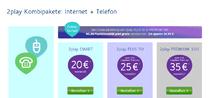 Unitymedia 2 Play