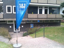 DBSoffice Ueckerater Str. 10 41470 Neuss