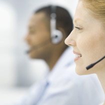DBSoffice Telefone Service
